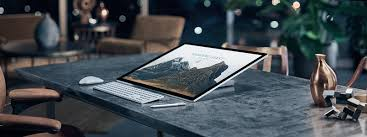 picture studio microsoft surface studio specs connections expansions
