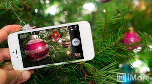 gifts for iphone photographers 2012 holiday guide imore