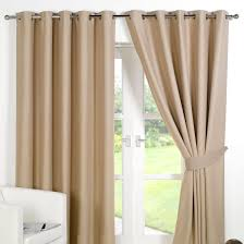 Curtains Ring Top Interior Ring Top Fully Lined Pair Eyelet Ready Made Curtains