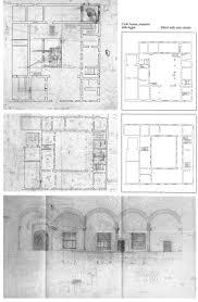 Palazzo Floor Plan 34 Best Carlo Scarpa Palazzo Abatellis Images On Pinterest