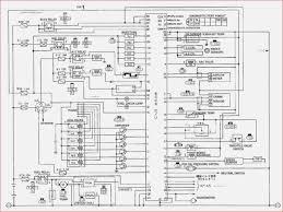 mitsubishi triton wiring diagram davidbolton co