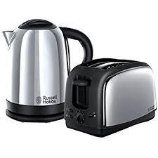 Microwave And Toaster Set Igenix Igpk04 Kitchen Set Kettle 4 Slice Toaster And Microwave