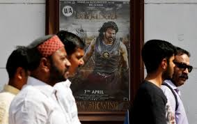 indian film gani indian hercules vanquishes evil uncle then clobbers bollywood