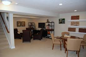 basement homes 100 home basement solving basement design problems hgtv