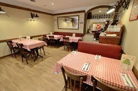 des gars en cuisine poitiers le bouchon poitevin poitiers restaurants dans la vienne