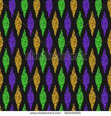 mardi gras mardi gras background stock images royalty free images vectors