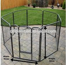 cheap chain link dog kennels cheap chain link dog kennels