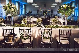 wedding venues in roanoke va charter at the city market building venue roanoke va