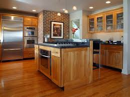 Cooking Islands For Kitchens Kitchen Islands Styles To Consider For Your Home Riverside