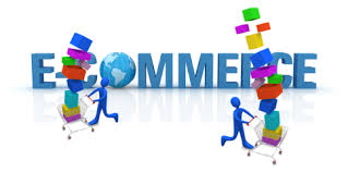 Learn How Ecommerce Works Ecommerce Web Development How Does A Payment Gateway Work