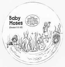 ot baby moses bible crafts pinterest baby moses google