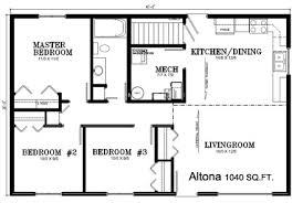 1300 square foot house super idea 1300 square feet 3d house plans 3 sq ft floor for nikura