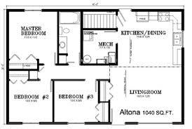 1300 square foot house plans super idea 1300 square feet 3d house plans 3 sq ft floor for nikura
