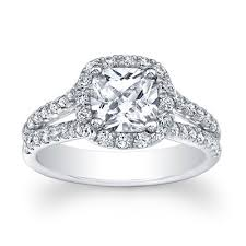 split band engagement rings appealing split band engagement rings 85 for modern home with