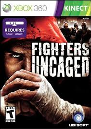 xbox 360 prices during black friday at amazon fighters uncaged xbox 360 click image to review more details