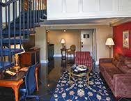 bourbon orleans hotel stash hotel rewards