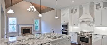 highlight homes atlanta u0027s premier custom homebuilder