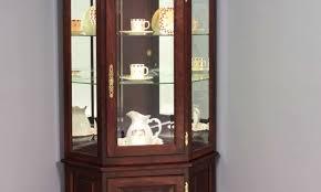 Room Divider Cabinet Living Room Stunning Glass Shelves Living Room Room Divider