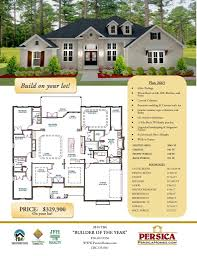 house plan tilson home prices tilson homes reviews tilson
