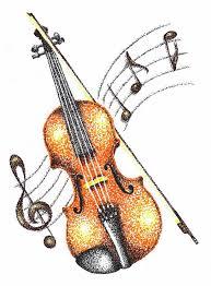 best 25 violin art ideas on pinterest musica violin painting