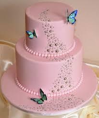 cakes for birthdays birthday cakes images astonishing cakes for birthdays cakes for