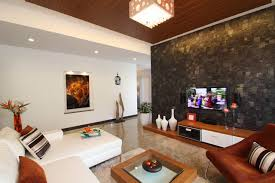 home interior concepts villa contemporary living room bengaluru by