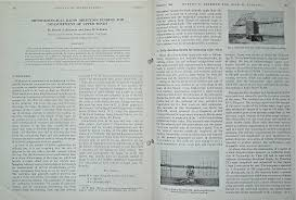 magazine articles radiosonde museum of north america