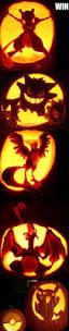 halloween pumpkin designs best 25 pumpkin carving pictures ideas on pinterest good