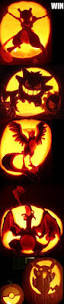 pumpkin carving ideas for couples best 25 pumpkin carving pictures ideas on pinterest good