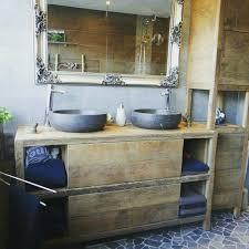 weie badmbel 39 best badkamermeubels images on toilet design