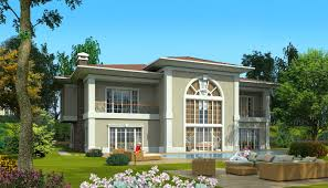 luxury detached houses for sale in istanbul