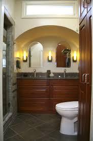 bathroom bathroom vanity lighting vessel sink vanity vanity