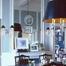 Jk Interior Design by 228 Best Michele Bonan Images On Pinterest Florence Luxury