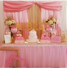 royal princess baby shower ideas royal princess baby shower baby shower party ideas royal