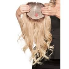 thin hair pull through wigltes natural wiglets hair pieces wigs hair style pinterest hair