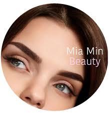 eyeliner tattoo cost mia min beauty 35 photos 29 reviews permanent makeup 38w
