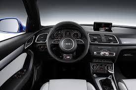lease audi q3 s line audi q3 2 0t fsi quattro s line edition 5dr s tronic petrol