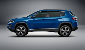 jeep india compass india bound jeep compass to be launched in mid 2017