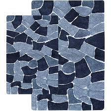 24 X 60 Bath Rug Cheap 24 X 60 Bath Rug Find 24 X 60 Bath Rug Deals On Line At