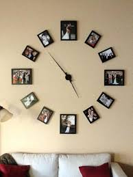 articles with pretty wall clocks uk tag beautiful wall clock