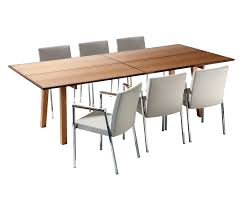 small round conference table round office tables small round office table precious round office