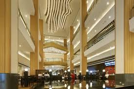 interior design shopping atria mall at damansara by blu water studio