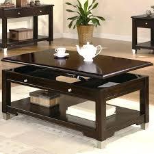 lack coffee table black brown coffee table dark brown modern coffee table in dark brown black