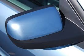 best buy black friday 2008 deals 2005 2006 2007 2008 2009 05 06 07 08 09 ford mustang painted