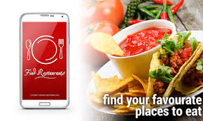map of restaurants near me find restaurants near me free android apps on play