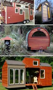 go big or home living small in 11 tiny houses with style urbanist