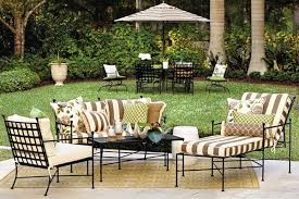 Wrought Iron Patio Chaise Lounge Wrought Iron Chaise Lounge Patio Furniture With Vintage Wrought