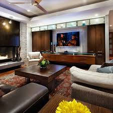 Best Home Entertainment Center Ideas RemoveandReplacecom - Family room entertainment center ideas