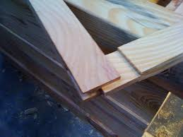 Building A Cabinet Door by Building A Kitchen Island Part 5 Cabinet Doors And Drawer Fronts
