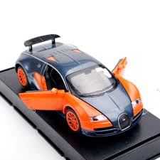 Bugati Veryon Price Compare Prices On Bugatti Veyron Diecast Models Online Shopping